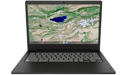 Lenovo Chromebook S340-14 (81TB000WMB)