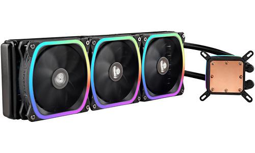 Enermax Aquafusion 360mm RGB