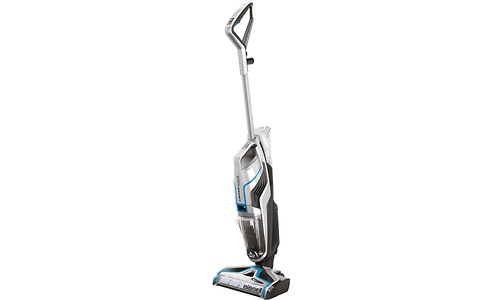 Bissell CrossWave Cordless 3-in-1 2582N