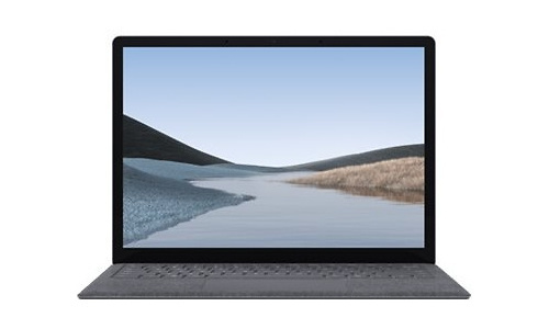 Microsoft Surface Laptop 3 (RYH-00005)