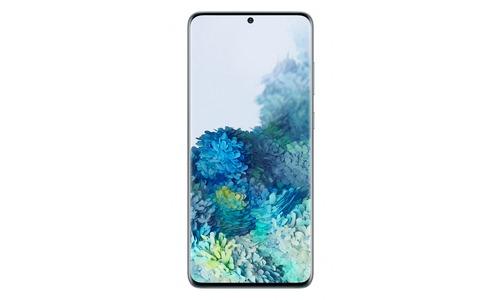 Samsung Galaxy S20 Plus 5G 128GB Blue
