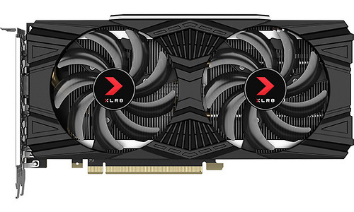 PNY GeForce RTX 2060 Super OC 8GB
