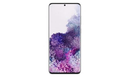 Samsung Galaxy S20 Plus 4G 128GB Grey