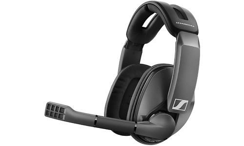 Sennheiser GSP 370 Wireless Gaming