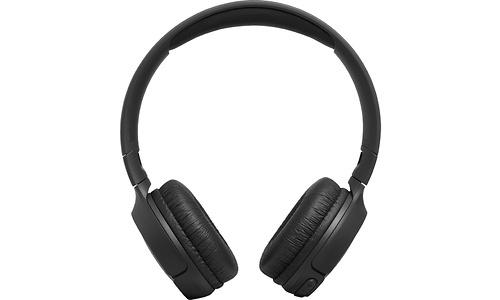 JBL T-line T560BT On-ear Black