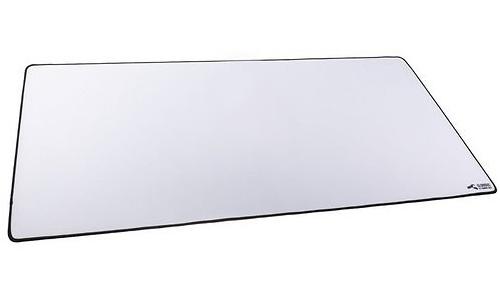 Glorious PC Gaming Race Mousepad XXL White