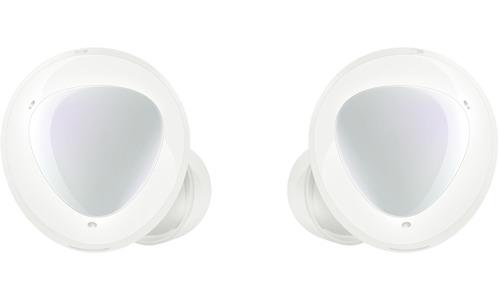 Samsung Galaxy Buds+ White