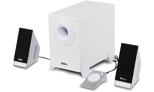 Edifier M1360 White