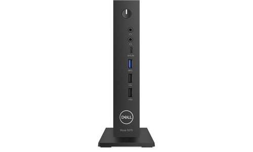 Dell Wyse 5070 (P1K71)