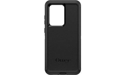 Otterbox Defender Galaxy S20 Ultra Black