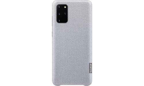 Samsung Kvadrat Galaxy S20 Plus Grey