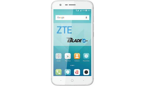 ZTE Blade V8 Lite 16GB Silver