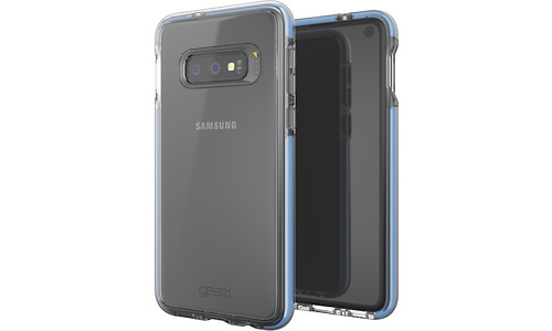 Gear4 D3O Piccadilly Samsung S10 Lite Black