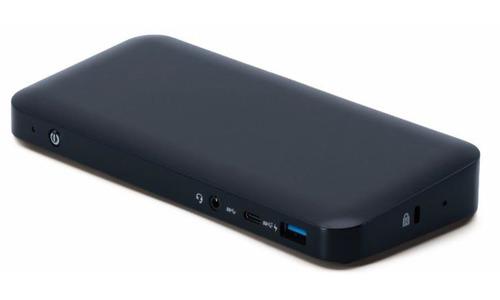 Acer GP.DCK11.003