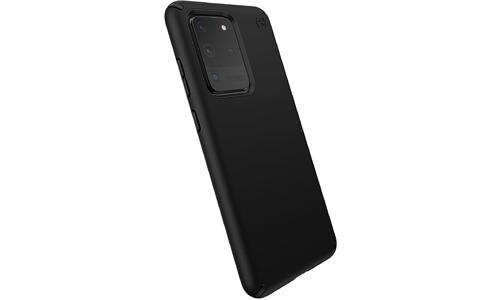 Speck Presidio Pro Samsung Galaxy S20 Ultra Black