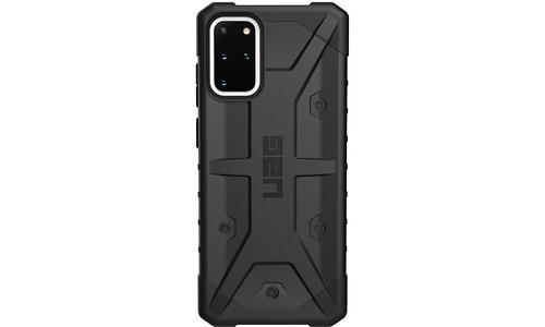 UAG Hard Case Galaxy S20 Plus Pathfinder Black
