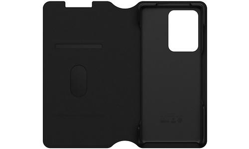 Otterbox Strada Via For Samsung Galaxy S20 Ultra Black