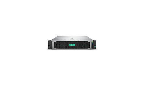 HP Enterprise ProLiant DL380 Gen10 (P24844-B21)