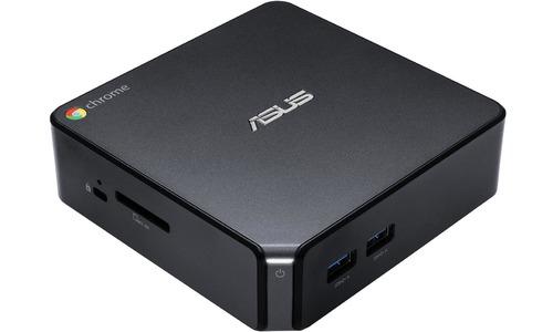 Asus Chromebox3-N7128U