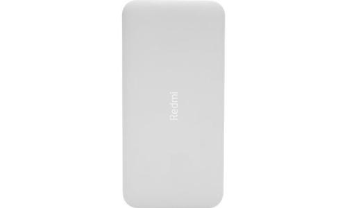Xiaomi Redmi 10000 White