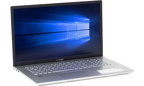 Asus VivoBook D712DA-AU143T