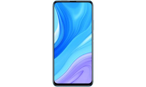 Huawei P smart Pro 128GB Blue