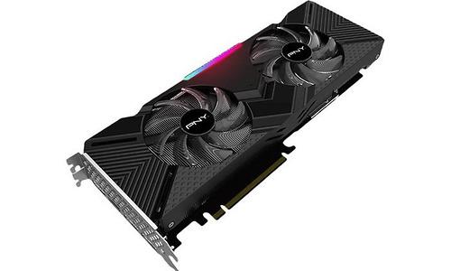 PNY GeForce RTX 2070 Super XLR8 OC 8GB