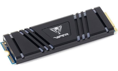 Patriot Viper VPR100 RGB 2TB (M.2 2280)