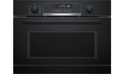 Bosch CPA565GB0