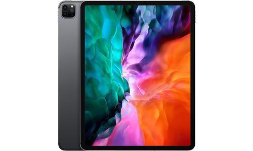 "Apple iPad Pro 2020 12.9"" WiFi + Cellular 128GB Space Grey"