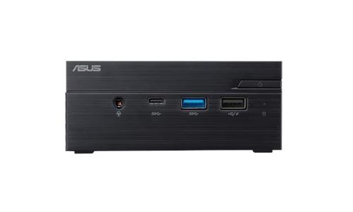 Asus PN40-BB015MV