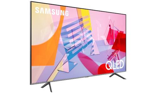 Samsung 75Q64T 2020