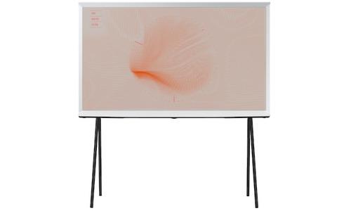 Samsung Serif 49LS01T 2020 White