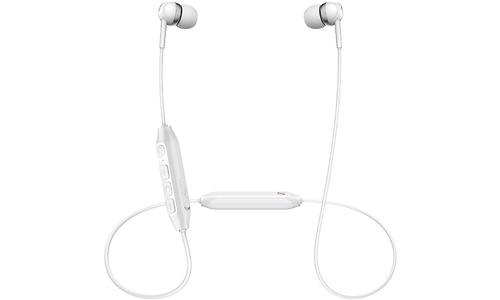 Sennheiser CX 150 BT White
