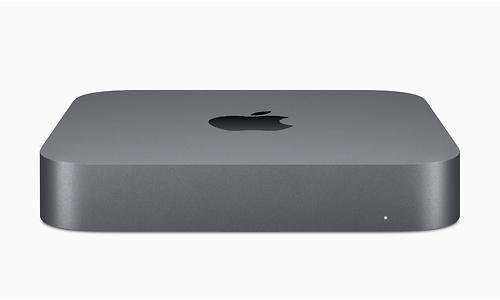 Apple Mac Mini 2020 (MXNF2FN/A)