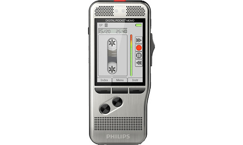 Philips DPM6700/03