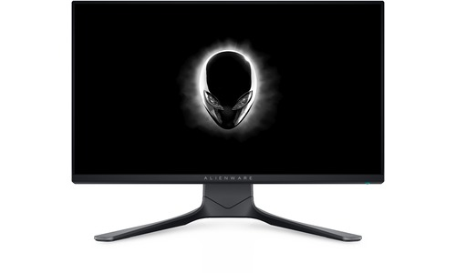Alienware AW2521HF