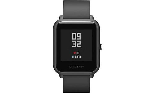 Xiaomi Amazfit Beep GPS Onyx Black
