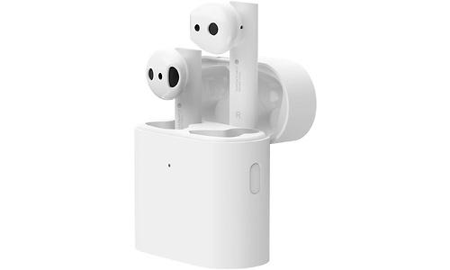 Xiaomi Mi True Wireless Earphones 2 In-Ear White