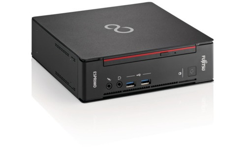 Fujitsu Esprimo Q558 (VFY:Q0558P431SNL)