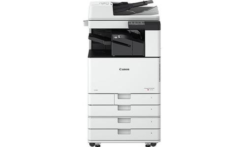 Canon imageRunner C3125i