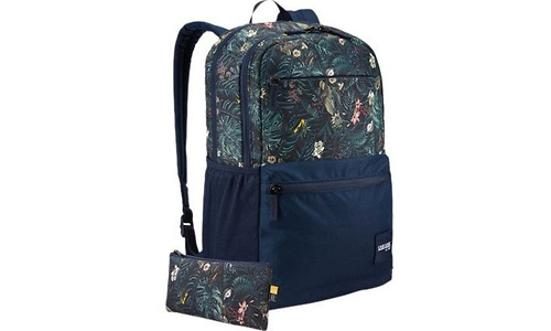 "Case Logic Campus Backpack 16"" Tropic/Floral"