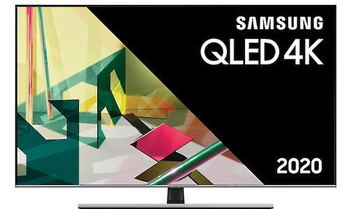 Samsung 55Q75T