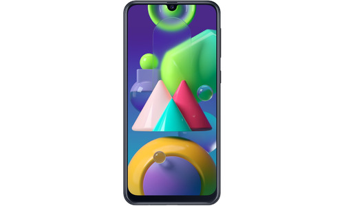 Samsung Galaxy M21 64GB Black