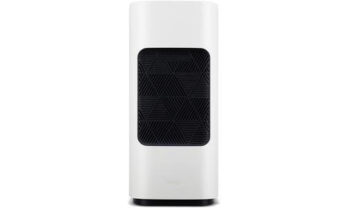 ConceptD 500 i95132Q