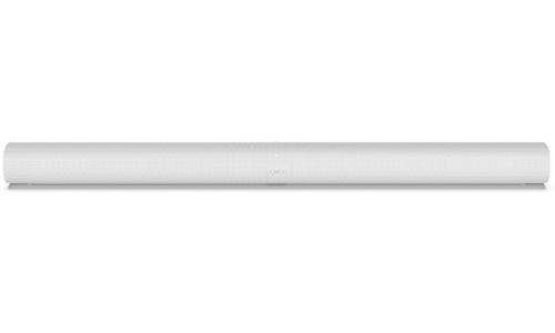 Sonos Arc White