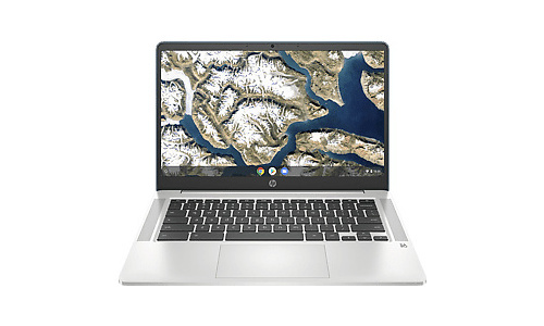 HP Chromebook 14A-NA0002ND
