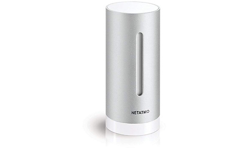 Netatmo NIM01-WW
