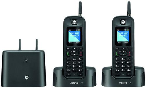 Motorola O212