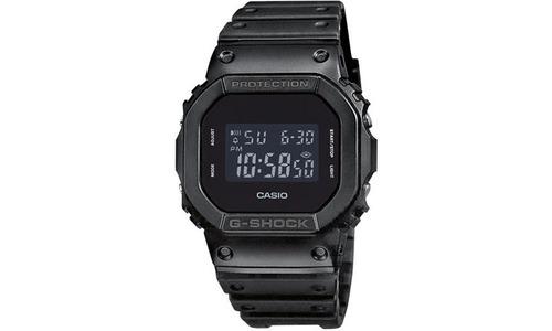 Casio G-Shock The Origin DW-5600BB-1ER